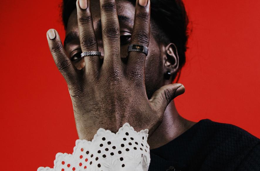 Basquiat Boom – Germany
