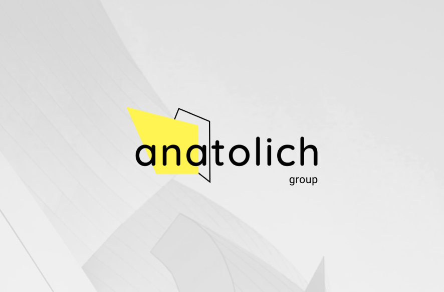Anatolich Group
